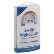 Dentek Nightguard